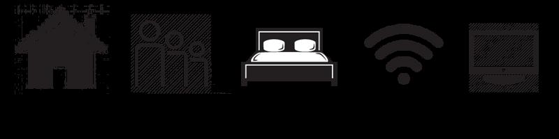 Sleep & Go - Apartment Prague
